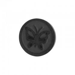 Element wymienny motyl czarny