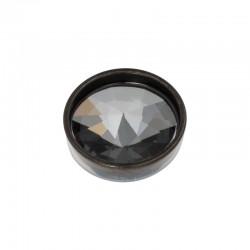 Element wymienny piramida czarny diament czarny