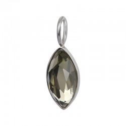 Zawieszka średnia Royal Diamond crystal