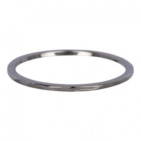 Ring fala 1 mm antyczny